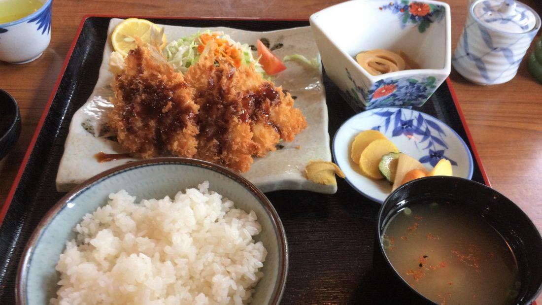 atagawa-diving-tour