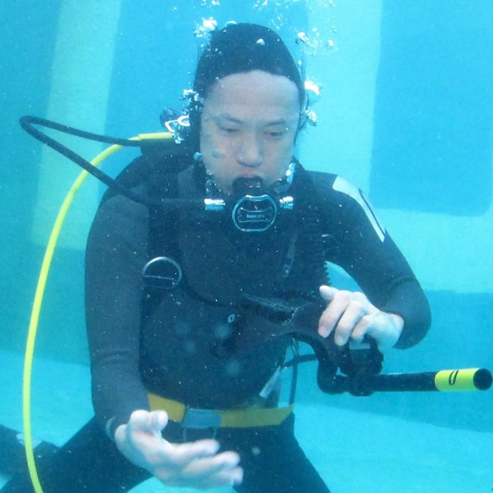 scuba-diver-course-naui