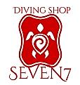 "<img src""diving-shop-seven7""=""logo"">"