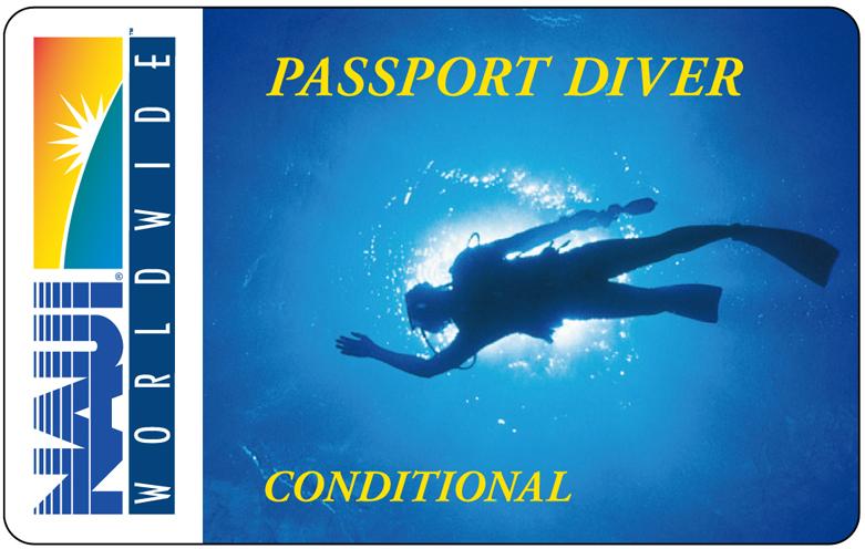 passport-diver