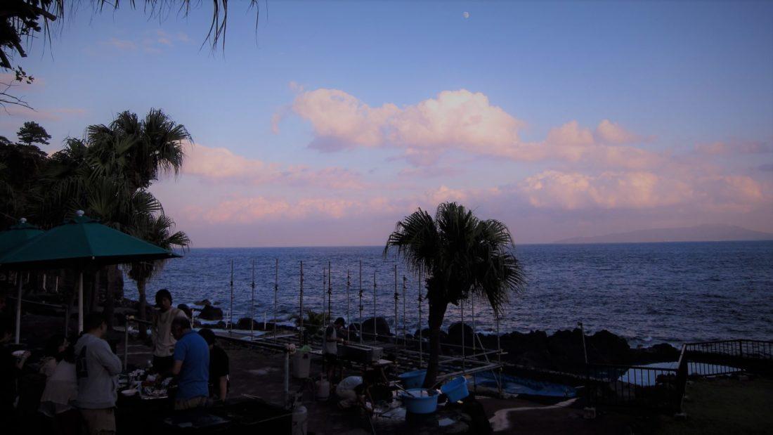 izu-oceanic-park